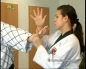 Mobile Preview: HAPKIDO – Grundschule KUP 9 und 8 (DVD 1)