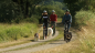 Preview: Zugsport für Hunde (DVD) Dog Scootering