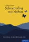 Preview: Cover_9783946914006_Schmetterling mit Narben