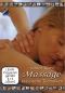 Preview: Massage – Klassische Techniken (DVD)