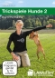 Preview: Trickspiele Hunde 2 – Dog for Fun Training (DVD)