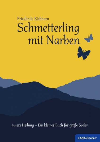 Cover_9783946914006_Schmetterling mit Narben